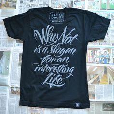 Men THANKFUL T Shirt with Positive Saying Get Matching Women Kid charcoal women tank