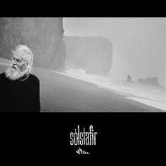 Ótta, a song by Solstafir on Spotify