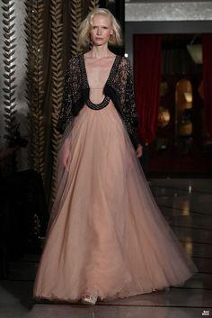 Dany Atrache 2012 » BestDress - cайт о платьях!