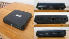 Download Android KitKat 4.4.2 stock firmware for M8 Amlogic TV Box ~ China Gadgets Reviews