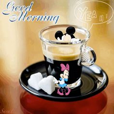 Good Morning coffee greetings good morning good morning greeting good morning quote good morning poem good morning blessings good morning friends and family good morning coffee Good Morning Gift, Good Morning Funny, Good Morning Coffee, Good Morning Picture, Good Morning Messages, Good Morning Friends, Morning Pictures, Good Morning Images, Good Morning Quotes