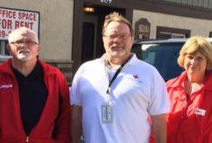 Northern Michigan Organizations Respond to Hurricane Matthew Rel - Northern Michigan's News Leader