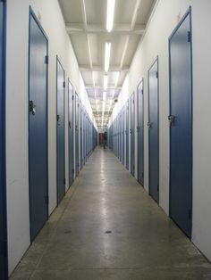Self-Storage Sites Capitalize on Vancouver's Condo Boom
