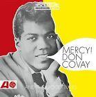 Don Covay - Mercy ! - Japan 24bit - CD Nuovo Sigillato