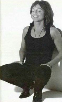 My first crush! David Cassidy Now at Peace The Osmonds, Donny Osmond, Star David, My First Crush, Partridge Family, David Cassidy, Old Tv Shows, No One Loves Me, Rolling Stones