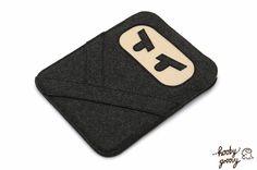 cute ninja case for iPad Felt Phone Cases, Felt Case, Felt Pouch, Macbook Sleeve, Ipad Sleeve, Macbook Pro, Ninja Party, Ipad Bag, Buy Gifts Online