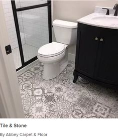 10 Best Tile Trends And Roomscapes Images Industrial