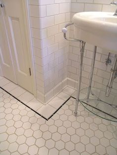 Glass Tile For Bathrooms Ideas Colored And Clear Glass Tiles By - Colored-and-clear-glass-tiles-by-vetrocolor