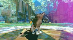 (26) twilight princess | Tumblr