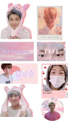 Pop Stickers, Tumblr Stickers, Printable Stickers, Kpop Diy, Bts Polaroid, Aesthetic Phone Case, Bts Aesthetic Pictures, Aesthetic Stickers, Bts Lockscreen