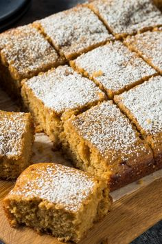 Mary Recipe, Dory, Healthy Desserts, Bon Appetit, Banana Bread, Biscuits, Sweet Tooth, Bakery, Brunch