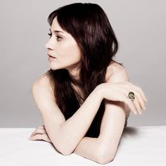 Fiona Apple has riden a wave of self conscious lyrics in a remarkable career that seems her own design and her music has thrilled in metamorphosis.