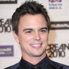 Darin Brooks (American, Soap Opera Actor) was born on 27-05-1984.  Get more info like birth place, age, birth sign, biography, family, relation & latest news etc.
