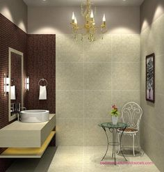 Home Design and Interior Design Gallery of Elegant Design Commons Dining Room Onarchitecturesite