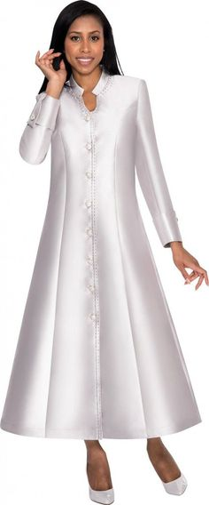 Where to buy church dresses