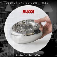 Alessi México (@Alessi_Mexico) | Twitter