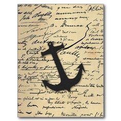 photo vintage_gray_retro_nautical_anchor_marine_paper_postcard-r0471475067b54551a7a211952d951198_vgbaq_8byvr_512_zpsa8dd7273.jpg