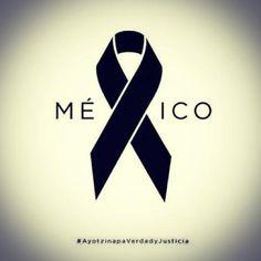 Mexicanos, al grito de Guerra  El acero, aprestad y el bridón,  y retiemble en sus centros la tierra.  Al sonoro rugir del cañón