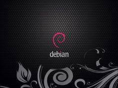 The base for Linux Mint & Ubuntu