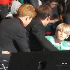 Baekyeol, Chanbaek, Puppy Store, Exo Couple, Korean Group, His Eyes, Puppies, In This Moment, Songs