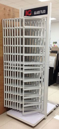 Mm105 Mosaic Tile Boards Wing Display Stands , Find Complete Details about Mm105 Mosaic Tile Boards Wing Display Stands,Mosaic Tile Boards Wing Display Stands,Display Stands For Tiles,Display Board Free Standing from -Xiamen Tsianfan Industrial & Trading Co., Ltd. Supplier or Manufacturer on Alibaba.com
