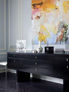 Greg Natale- ART  for the Home