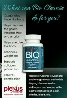 I love this! Won't go without it! Http://plexusslim.com/melaneeables #plexus #gutHealth #weightloss