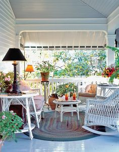 Historic Hotels - Best Bed and Breakfasts - Country Living