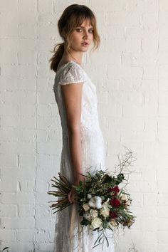 JESSICA-15-maggie-may-vintage-wedding-dress.jpg