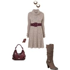 """""""Untitled #1393"""" by sarahthesloth on Polyvore"""