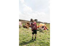 화양연화 Young Forever | BTS | Bangtan Boys | Bangtan Sonyeondan | Bulletproof Boy Scouts | Big Hit Entertainment