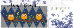 Схемки Новогодних шариков) – 41 photos | VK