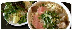 Golden Deli Restaurant in the San Gabriel Valley. Great food: pho, cha gio, com tam. Go get you some!