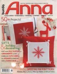Скачивайте Anna Winter 2009 онлайн  и без регистрации!