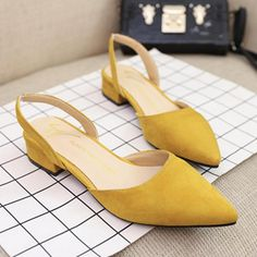 Cheap PARFOIS Shoes Sandals Wholesale Online, PARFOIS Shoes