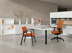 Craft Clean And Classy Office Interiors with Global Genoa Furniture Furniture Deals, Office Furniture, Modular Desk System, Modular Walls, Table Desk, Office Interiors, Wood Design, Interior Decorating, Genoa