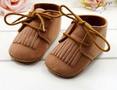 """חדש!  נעלי טרום הליכה כמו של פעם עם שוונצים מדליקים, הכי אירופאיות שיש מתאים לבנות ולבנים מידות : 11/12/13 ס""""מ 3-6 חודשים, 6-12 חודשים, 12-18 חודשים"""