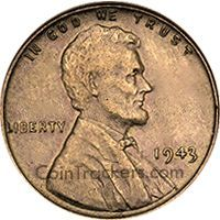 Copper Wheat Penny - most valuable pennies, looking for treasure! Valuable Pennies, Rare Pennies, Valuable Coins, Rare Coins Worth Money, Wheat Penny Value, Penny Values, Wheat Pennies, Coin Worth, American Coins