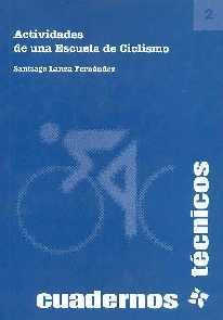 Weather, Mayo, Cycling, Notebooks, Saint James, School, Activities, Landscape, Bicycle