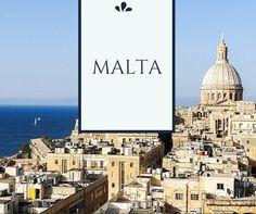 Retire to Malta