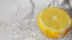 Lemon Water for Weight Loss: How To Make& When To Drink for Maximum Results