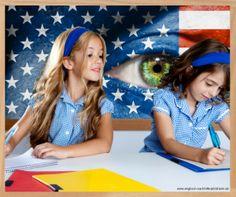 Hast Du's drauf? Meine Englisch Tests haben es in sich! http://www.englisch-nachhilfe-pforzheim.de/tests/ ☑ Aufgaben zu allen Regeln ☑ Signalwörter erkennen ☑ Fehler finden und korrigieren ☑ Übersetzungen ☑ Lösungen ☑ Notenschlüssel Ideal zur Vorbereitung auf einen #Englischtest / #Klassenarbeit in der #Schule oder für den Einsatz in der #Englisch #Nachhilfe. #Arbeitsblätter #Übungen #Unterrichtsmaterial