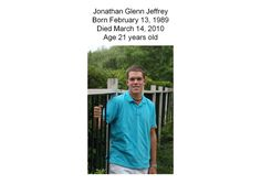 Jonathan Glenn Jeffrey, Fed Up Rally, February 1989 - March 2010 Fed Up, February 13, 21 Years Old, Rally, Button Down Shirt, Men Casual, Mens Tops, Shirts, Fashion