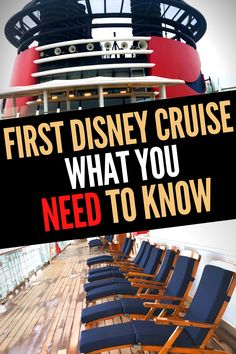 Disney Cruise Tips for your vacation on the Disney Dream, Magic, Wonder or Fantasy.  All the Disney Cruise Tips and Tricks I have learned from spending months sailing on all the ships. Disney Cruise Alaska, Disney Dream Cruise Ship, Disney Wonder Cruise, Disney Fantasy Cruise, Disney Ships, Disney Vacation Club, Disney Travel, Disney Cruise Line, Cruise Travel