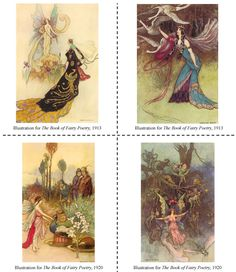 Book Art Printables   Welcome to Dover Publications