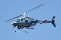 LAPD Bell 206 Jetranger - Helicopter - Wikipedia, the free encyclopedia Bell Helicopter, Helicopter Pilots, Military Helicopter, Military Aircraft, Motor Radial, Pakistan, Turkey Vacation, Guatemala, Los Angeles Police Department
