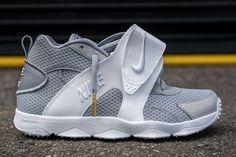 2015 Nike Roshe Run Olympique Femme 6 687