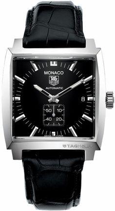 TAG Heuer Monaco WW2110.FC6177