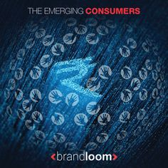 eCommerce in India: Brands needs to enter now - BrandLoom World Population, Consumerism, Ecommerce, Middle, Indian, Shop, E Commerce, Store