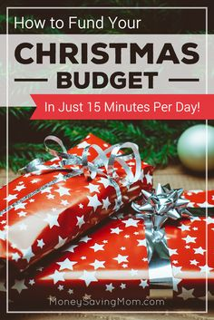 Christmas is almost here and you might be stressing over your Christmas presents. Have you considered to give a holiday as a Christmas gift? It's really fun to give and to receive. Read my tips on how to give a holiday as a Christmas gift Christmas On A Budget, Christmas Fun, Christmas Planning, Homemade Christmas, Xmas, Money Saving Mom, Holiday Deals, Travel Gifts, Giving